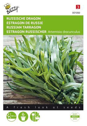Estragon De Russie